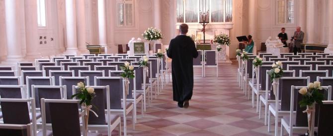 Cercasi fedeli per celebrare la Messa: il caso di Venezia scuote la Chiesa