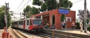 Pompei aperta a Pasqua, ma i treni sono a rischio per i no dei sindacati