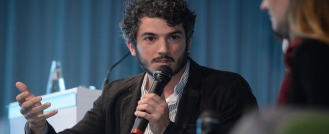 Del Grande, slitta il rimpatrio: il giornalista inizia lo sciopero della fame
