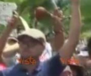 ControTrump sul clima: anche Di Caprio ha smania di pubblicità (video)