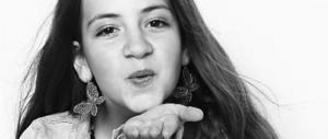 L'assurdo silenzio su Ebba, 11 anni, uccisa dall'Isis a Stoccolma