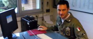 Frecce tricolori in lutto: muore d'infarto uno dei volti più noti (VIDEO)