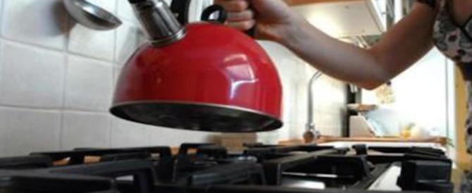 """Gas, dieci """"dritte"""" per le famiglie: come scegliere la tariffa migliore"""