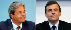 Paradossi italiani: Alitalia può morire mentre a Mps sono andati 4 miliardi