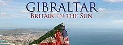 Ora la Brexit fa litigare anche la Spagna e il premier di Gibilterra