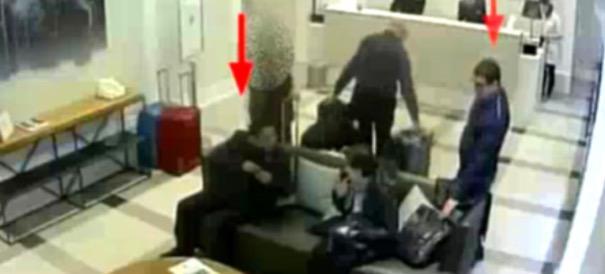 Roma, sgominata banda di latinos che rapinava turisti negli alberghi