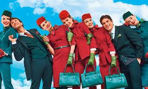 Addio Alitalia. O, forse, arrivederci. Bocciato il piano con il 67% di No
