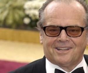 Gli 80 anni di Jack Nicholson: successi e amori di un mito vivente. Ecco le sue 5 scene migliori (Video)