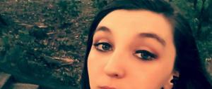 Savona, Janira D'Amato uccisa dall'ex fidanzato con quindici coltellate