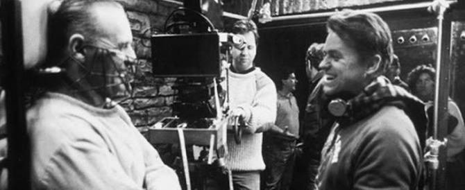 """È morto il regista Jonathan Demme: spaventò il mondo con """"Il silenzio degli innocenti"""" (VIDEO)"""