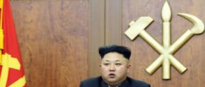 Corea del Nord: le 10 atrocità del dittatore comunista Kim Jong-un