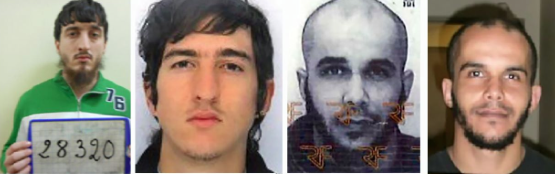 Terroristi dell'Isis presi a Marsiglia: volevano colpire Marine Le Pen?