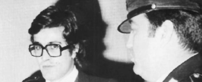 Giampaolo Mattei accusa: «L'assassino dei miei fratelli lavora per il M5S»
