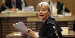 Domiciliari a 3 rapinatori pericolosi dai giudici, ma il pm ottiene il carcere