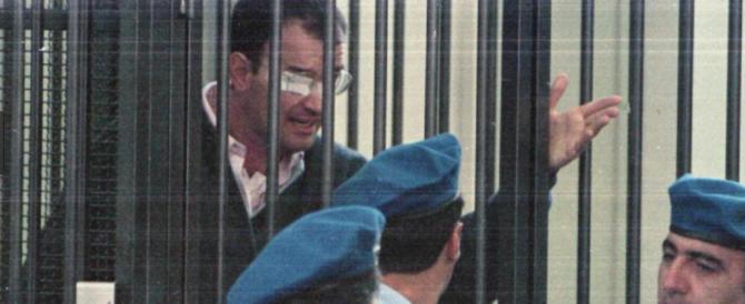Mondo di mezzo, chiesti 515 anni di carcere, 28 per Carminati