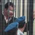 La Digos voleva Carminati morto per addossargli la strage di Bologna