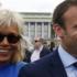 Legato ai Rothschild, amico dei banchieri: tutte le ombre di Macron