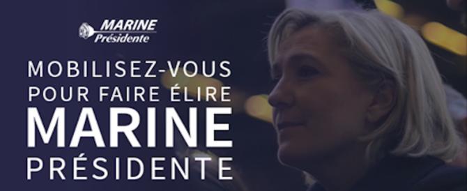 Le Pen può vincere il ballottaggio contro tutto e contro tutti. Ecco perché