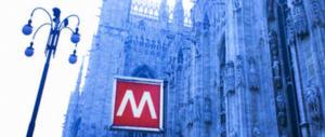"""Città più """"smart"""": Milano ancora prima. Sud solo in fondo alla classifica"""