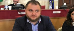 Nardò, il sindaco di destra invita a votare Emiliano alle primarie Pd. Ed è polemica
