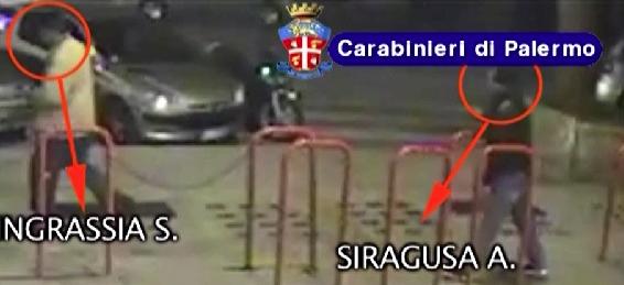 Omicidio Fragalà, restano in carcere i 6 arrestati, respinto il ricorso (video)