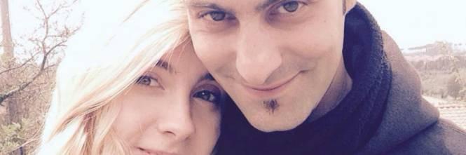 Omicidio di Sara, chiesto l'ergastolo per Vincenzo Paduano