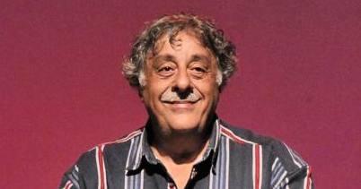 Addio a Memè Perlini, protagonista del teatro d'avanguardia