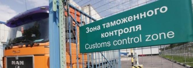 Il Veneto protesta: siamo la regione più colpita dalla sanzioni Ue alla Russia