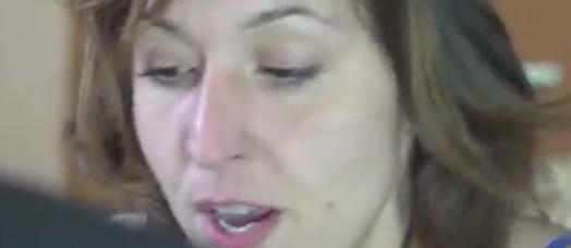La sorella di Emanuele a Le Iene: è stata un'esecuzione (video)