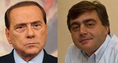 """Presunta """"compravendita"""" di senatori, prescrizione per Berlusconi e Lavitola"""