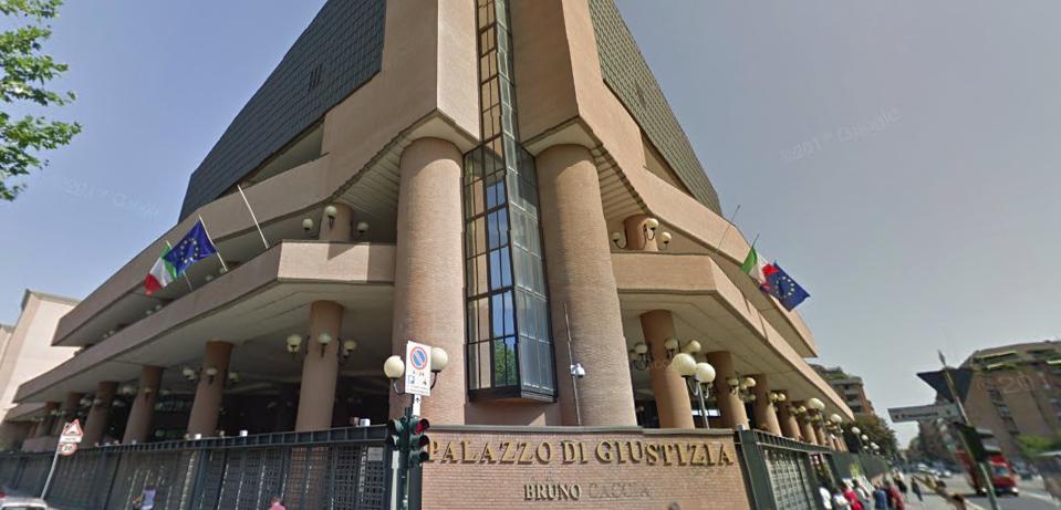Il Tribunale di Torino