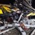 Scontro fra treni sulla Bolzano-Brennero: muoiono due operai