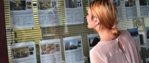 Acquisto della casa: come muoversi tra tasse e agevolazioni