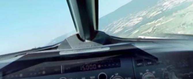 Niente più paura di volare. Parola di easyJet. Il primo corso online contro le fobie