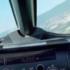 Quella lettera in aereo… La storia del piccolo Sam commuove tutti