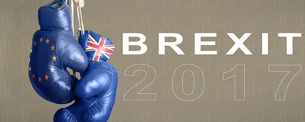 Brexit, la Ue terrorizzata dai negoziati con Londra grida alla trappola