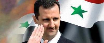 La Casa Bianca: basta con la guerra personale di Obama contro Assad