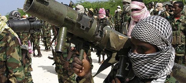 Somalia, gli islamici rispondono a suon di bombe alle proposte di pace