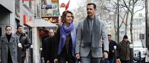 """Assad, il medico """"british"""" che sta sconfiggendo il terrorismo in Siria"""
