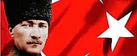 "Turchia, Erdogan punta tutto sul referendum: «Ataturk? Voterebbe ""sì""»"