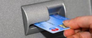 Banche, vittoria di FdI sulla nuova Commissione d'inchiesta