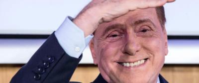 """Berlusconi prepara """"10 bombe"""". Ecco chi sono i deputati in arrivo a Forza Italia"""