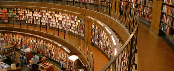 Milano vs Torino: dalla Regione un milione per le biblioteche milanesi
