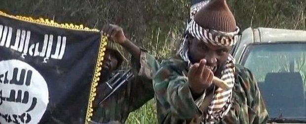 Nigeria, Boko Haram utilizzò le ragazze rapite per attentati suicidi