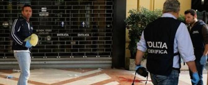 Ragazzo accoltellato a Brescia: la polizia ferma il presunto autore