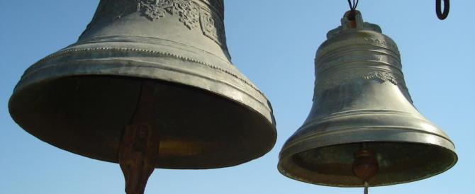 """Biotestamento, """"La morte vince sulla vita"""": campane a morto in Molise"""