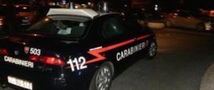 Roma, borseggiatrice da record: rom arrestata per la 44esima volta