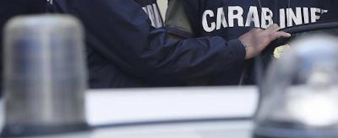 Isis, tre kosovari espulsi dall'Italia: erano legati ai terroristi di Venezia