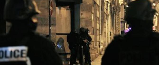 "Ecco chi è il killer degli Champs-Elysées: Abu Yusuf al Baljiki, il ""belga"""