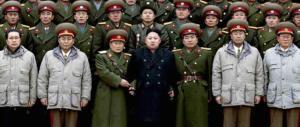 Venti di guerra a Est, Pechino: «Può succedere da un momento all'altro»